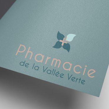 Pharmacie La Vallée Verte